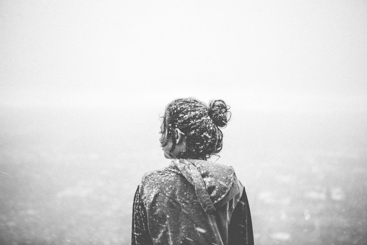 girl-926020_1920